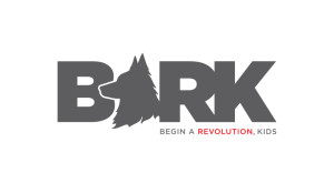 BARK_LOGO_w-strap