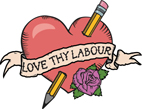 LOVE_THY_LABOUR_PNGSmall