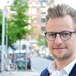 Søren Birk
