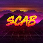 Oliver SCAB logo